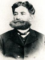 А. Сухово-Кобылин