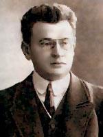 А. Т. Аверченко