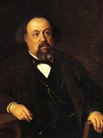 Алексей Писемский