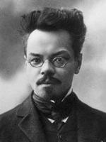 Алексей Ремизов