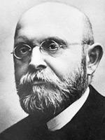 Алоис Йирасек
