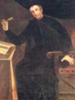Бальтасар Грасиан