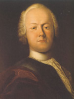 Ф. Г. Клопшток