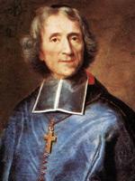 Франсуа Фенелон