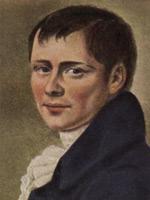 Генрих фон Клейст