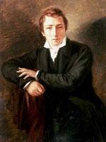 Генрих Гейне