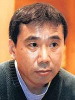 Харуки Мураками