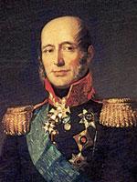 И. Ф. Богданович