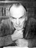 К. Паустовский