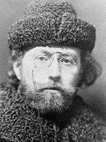 Михаил Арцыбашев