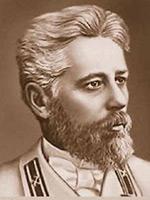 Н. Г. Гарин-Михайловский