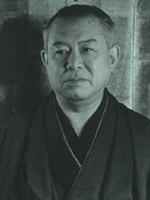 Танидзаки Дзюнъитиро