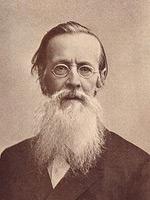 В. И. Майков