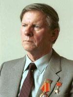 Василь Быков