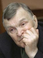Юрий Бондарев